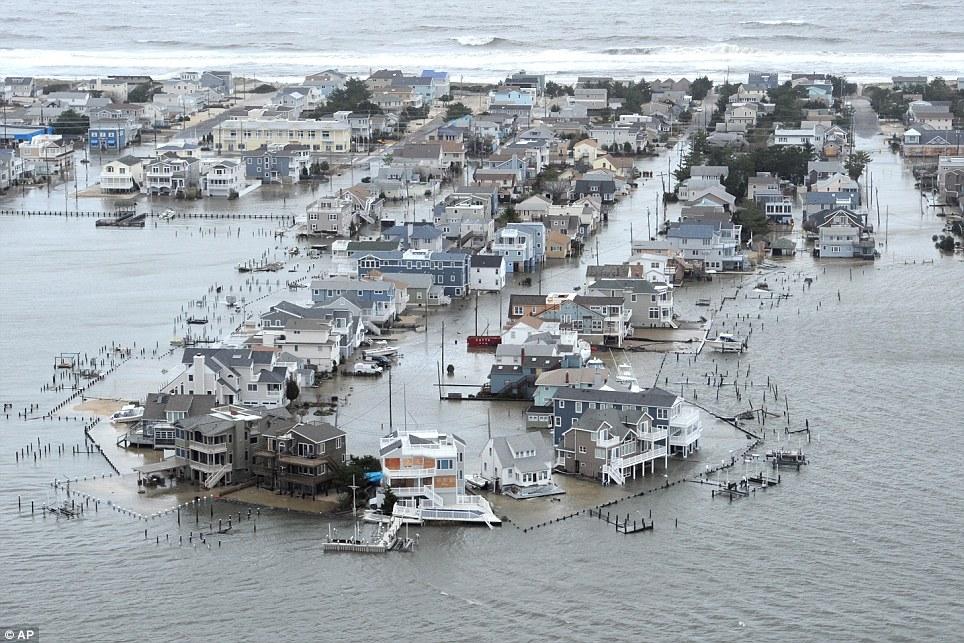 LC-MS Hurricane Harvey Support