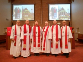 Clergy_chancel.jpg